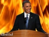 barack-obama-hot-as-fire