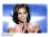 michelle-obama-no-chaser
