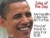 obama-joke-of-the-day