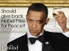 obama-peace-prize-2
