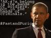 obamafastandfurious