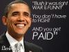 obamawarisfunny