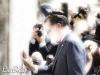Mitt Romney a Zionist or Mormon