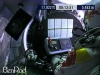 felix-baumgartner-super-son