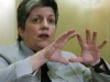 janet-napolitano-this-is-what-i-do