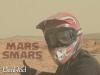 mars-smars