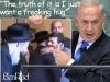 netanyahu-bomb-un-2012
