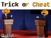 obamney-trick-or-cheat