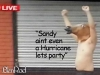 sandy-no-hurricane