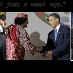 Header-Ghadaffi