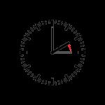 Header-SignOfTimesTurnClock