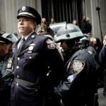 police-captain-ray-lewis-ows-arrest