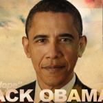 ObamaLikeBushorMlkorJFK