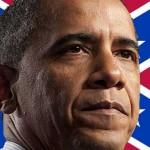 ObamaSupportsRebels