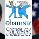 #Obamney2012-Header
