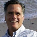 Will Romney Flip Flop again?