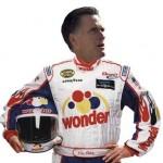 Mitt-Romney-Ricky-Bobby