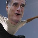 Mitt-Romney-Skater