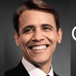 Obama-lip-service-curtis