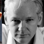 War-on-Whistleblowers