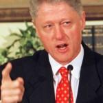 Bill-Clinton-I-Did-Not-2