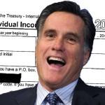Mitt-Romney-Tax-Joker