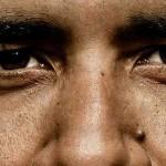 Obama-face