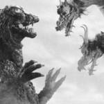 Godzilla-H