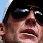 Lance-Armstrong-Cool