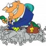 rich-getting-richer-h