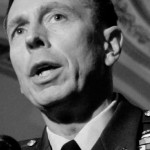 David-Petraeus-betray-us-H