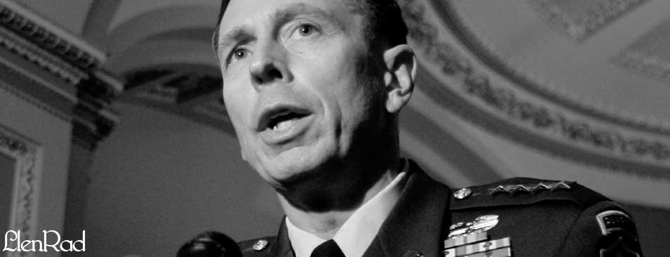 David-Petraeus-betray-us-H