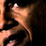 Obama-Barack-H