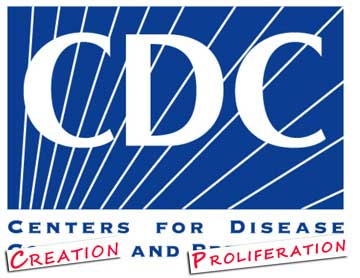 what-is-CDC
